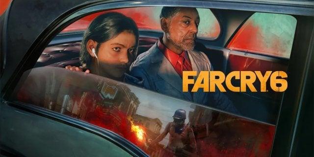 far-cry-6-top