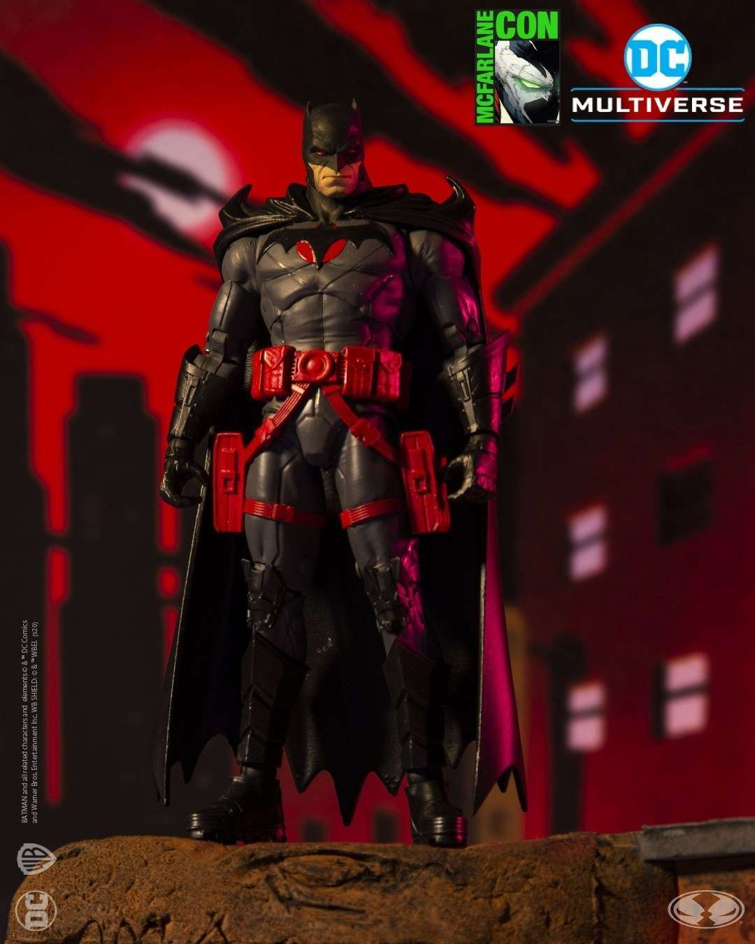 flashpoint-batman