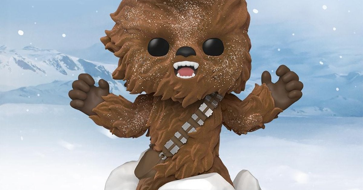 flocked-chewbacca-funko-pop-top