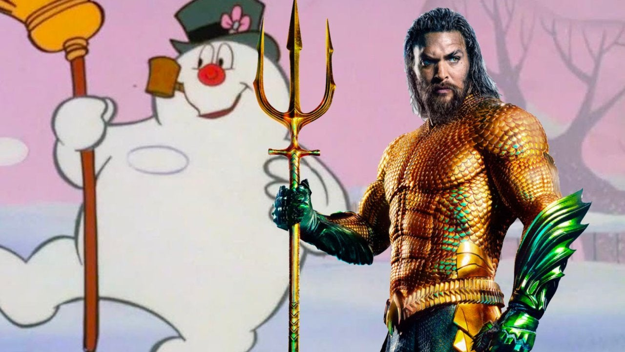 frosty_the_snowman_jason_momoa_aqauman