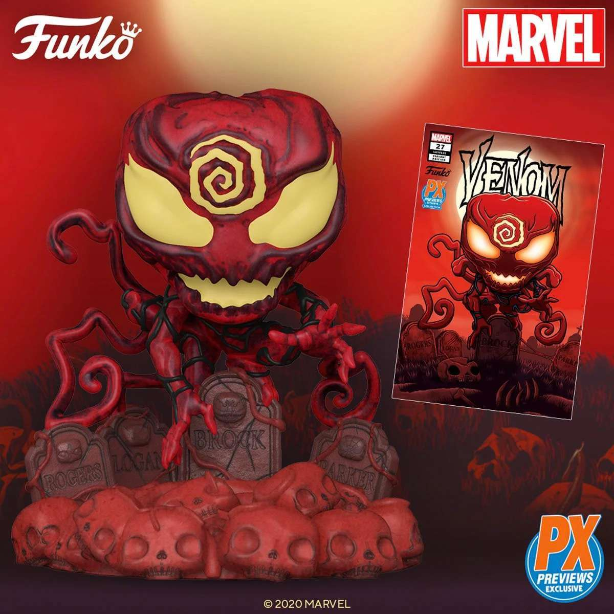 funko-absolute-carnage