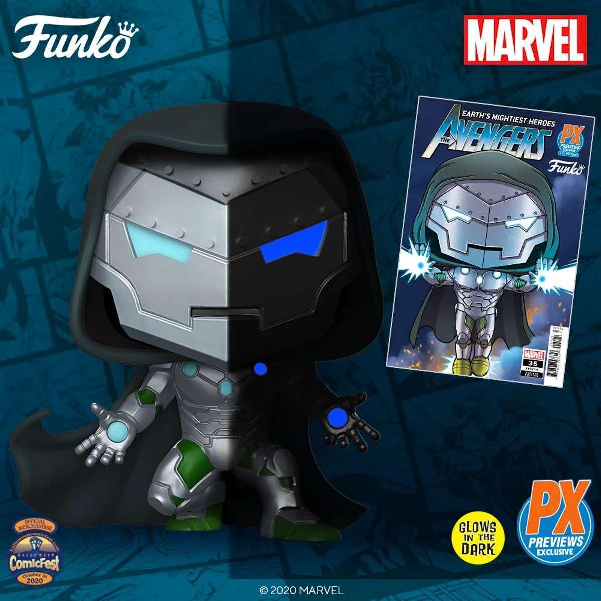 funko-infamous-iron-man