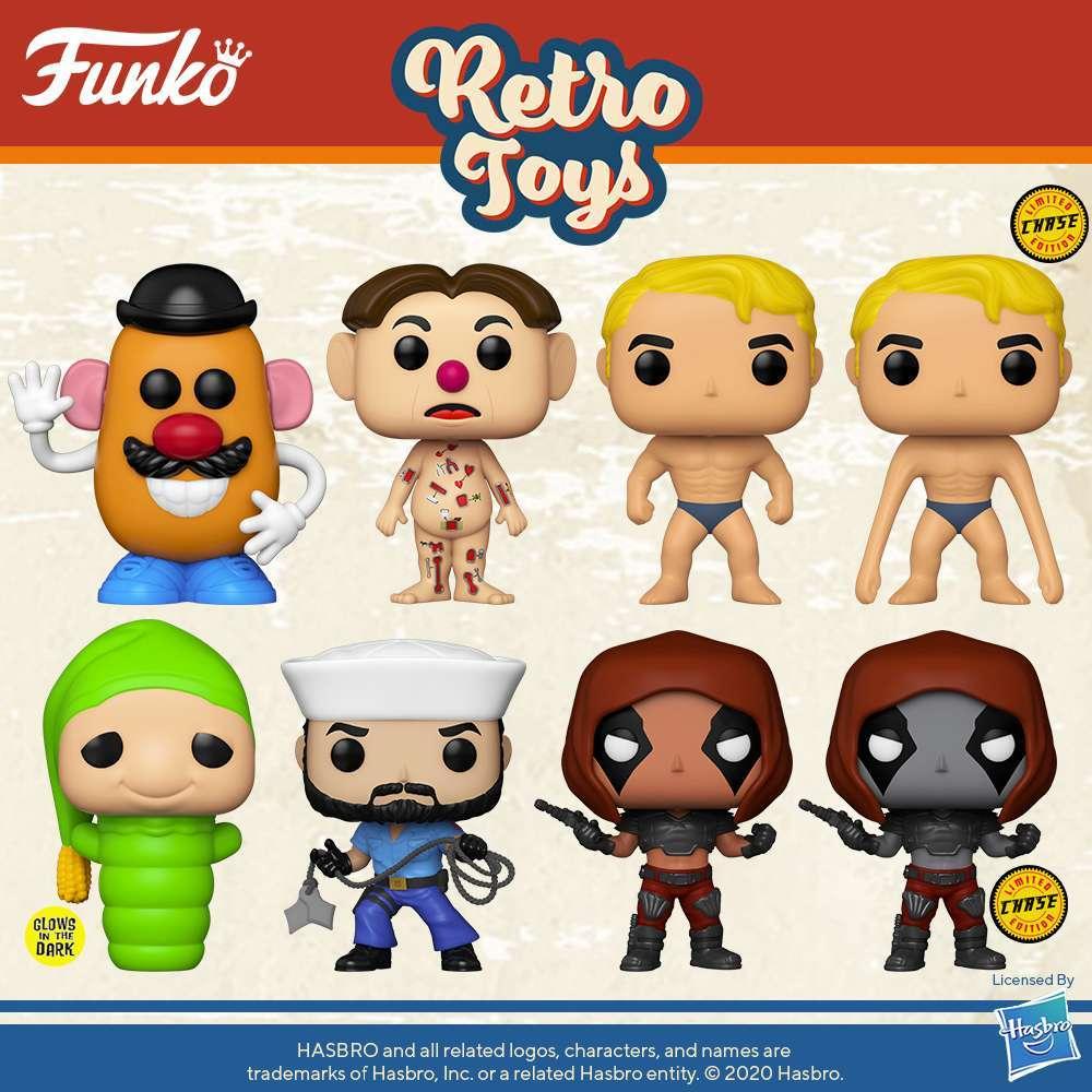 funko-retro-toys