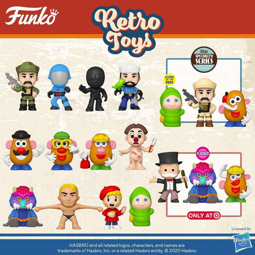 funko-retro-toys-mystery-minis
