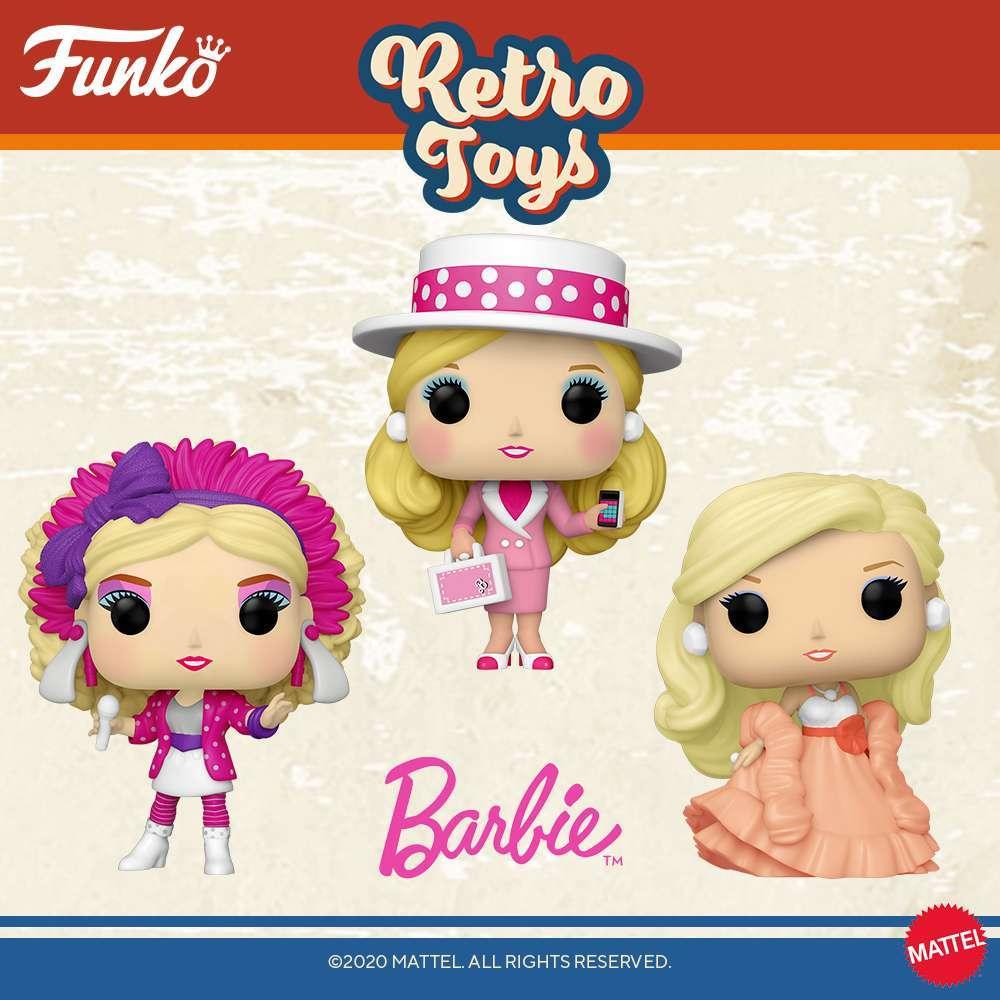 funko-retro-toys2