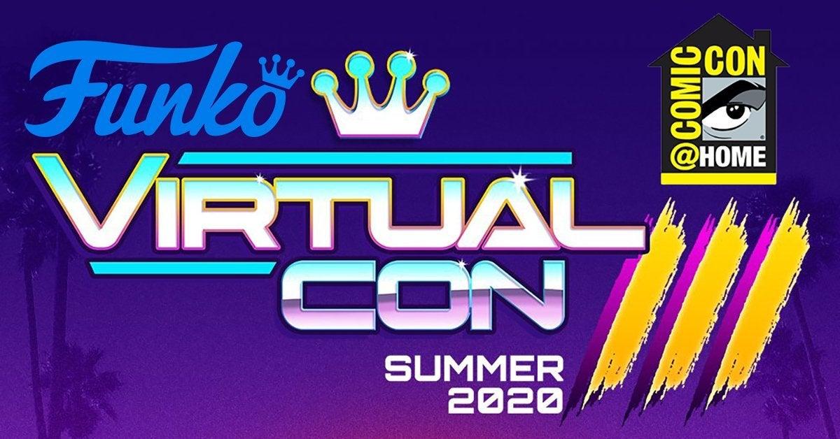 funko-virtual-con