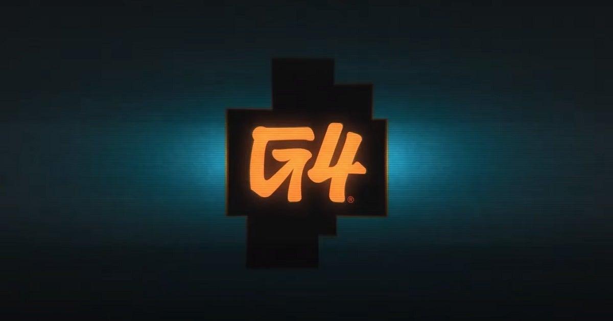G4 TV 2021