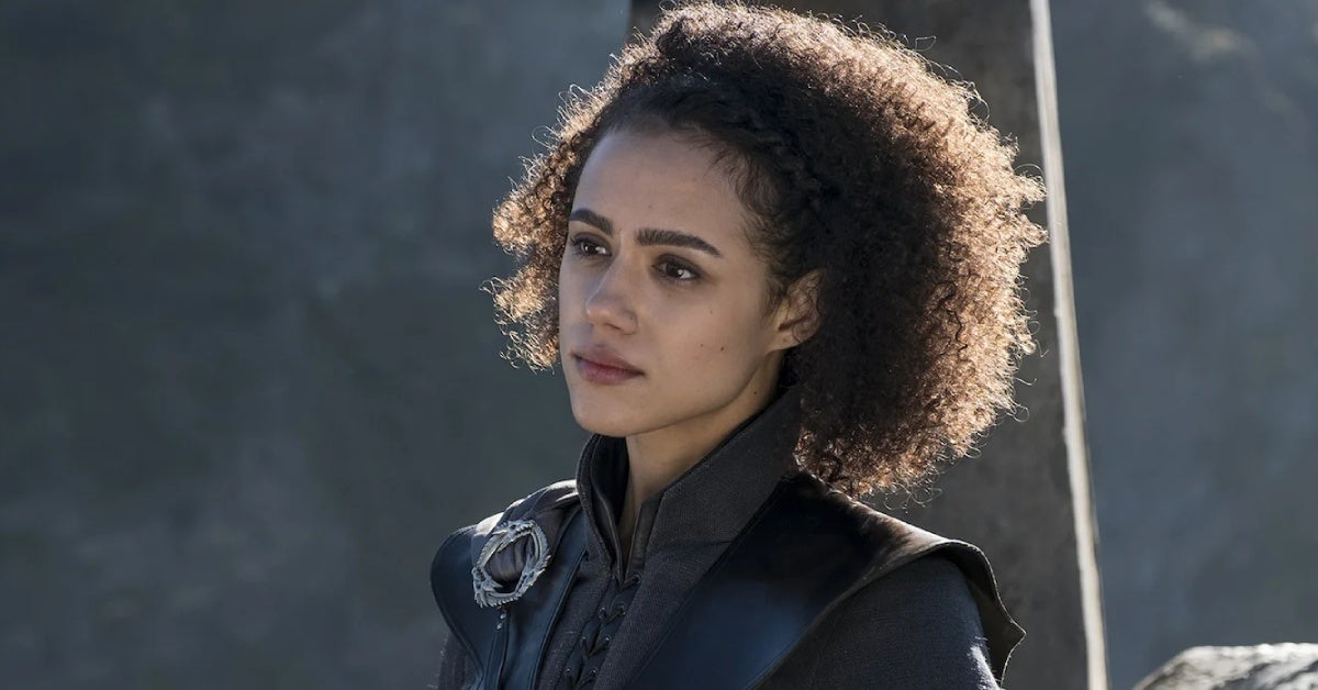 game of thrones missandei