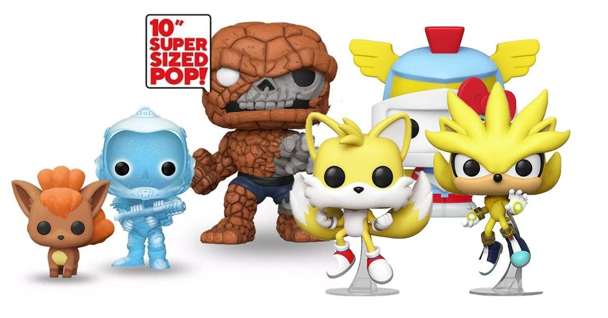 gamestop-funko-sdcc