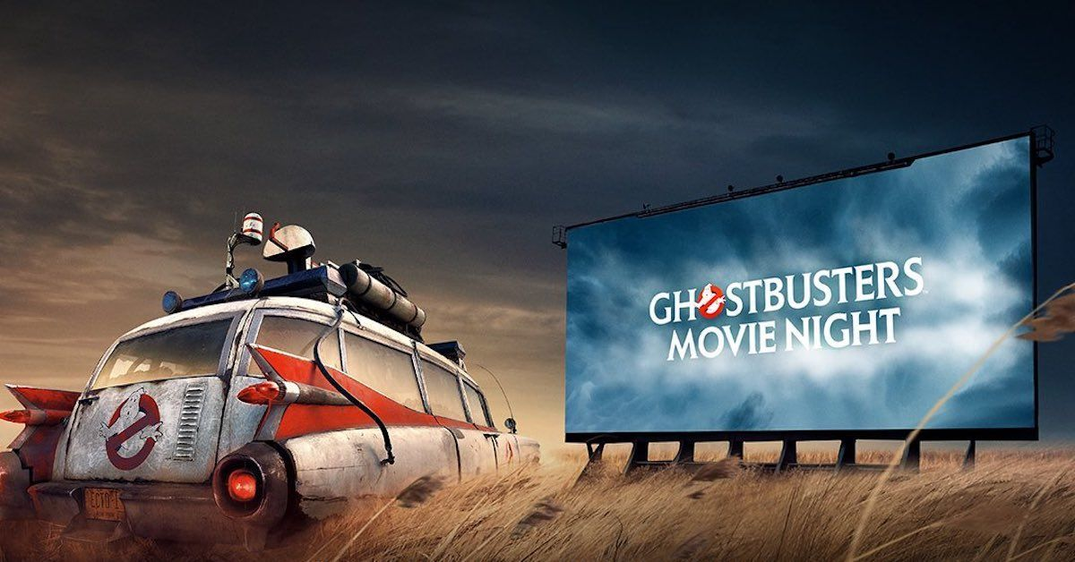 ghostbusters-drive-in
