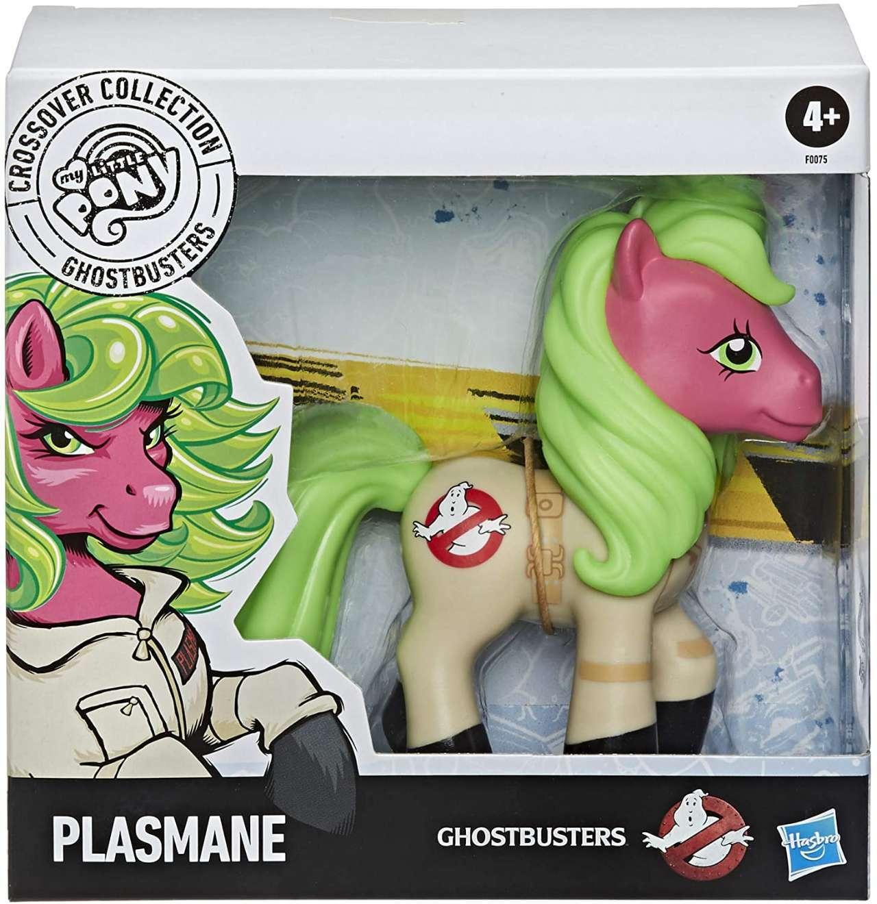 ghostbusters-mlp-plasmane-box