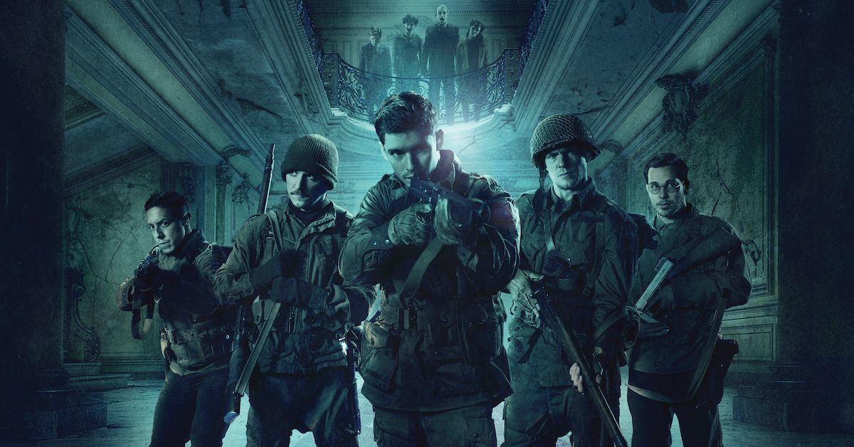 ghosts-of-war