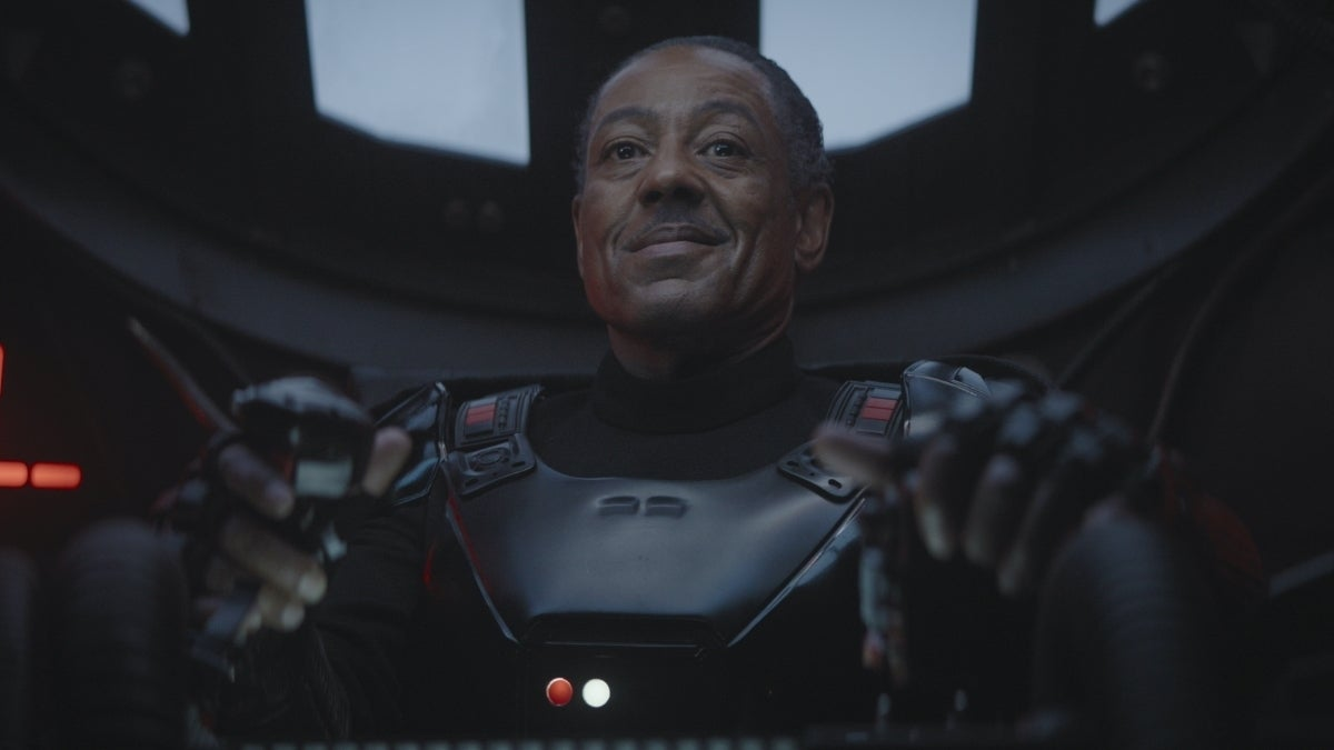 giancarlo esposito the mandalorian new cropped hed