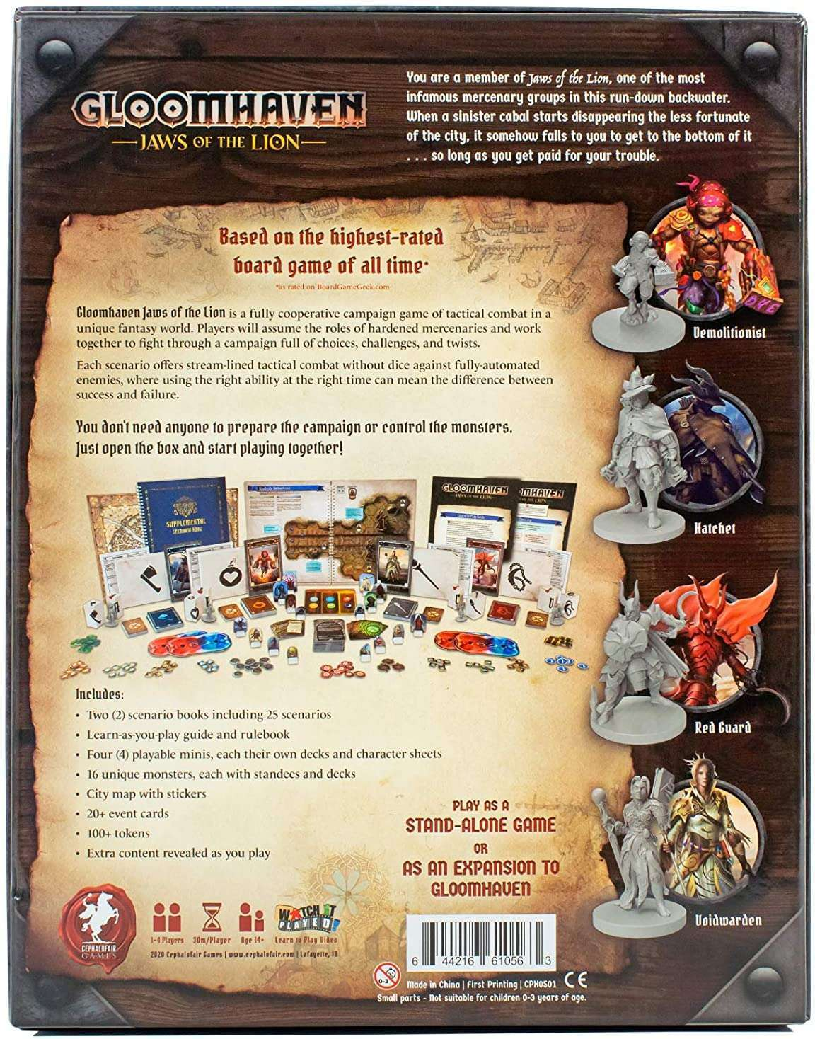 gloomhaven-jaws-of-the-lion815AuOhqw6L_AC_SL1500_