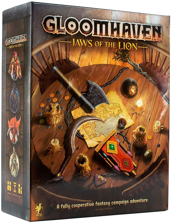 gloomhaven-jaws-of-the-lion81CWuOZMbaL._AC_SL1500_