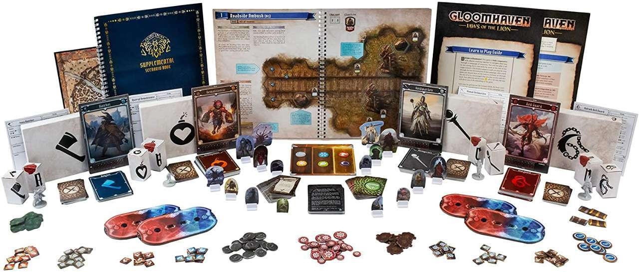 gloomhaven-jaws-of-the-lion81E4iobwSoL._AC_SL1500_