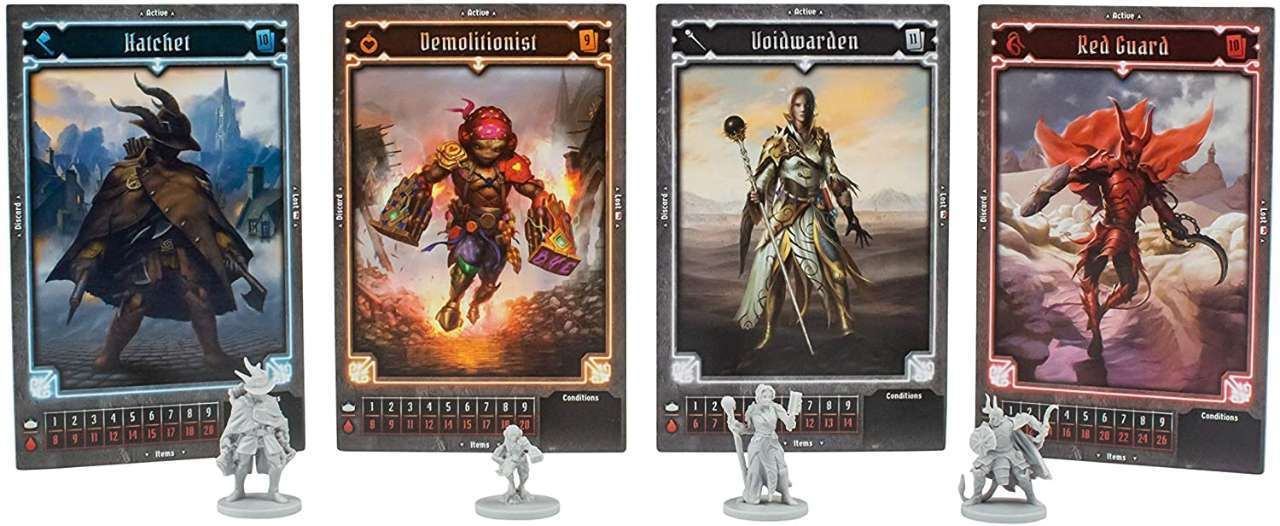 gloomhaven-jaws-of-the-lion81yuif-6LOL_AC_SL1500_