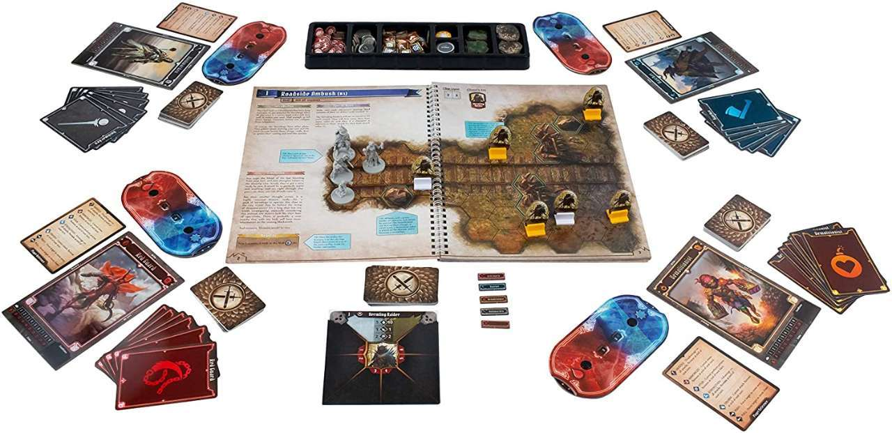 gloomhaven-jaws-of-the-lion81ZWsTe5YHL_AC_SL1500_