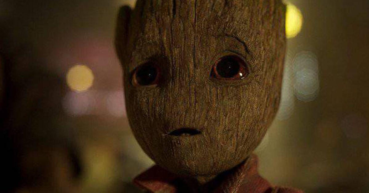 guardians-of-the-galaxy-groot-baby