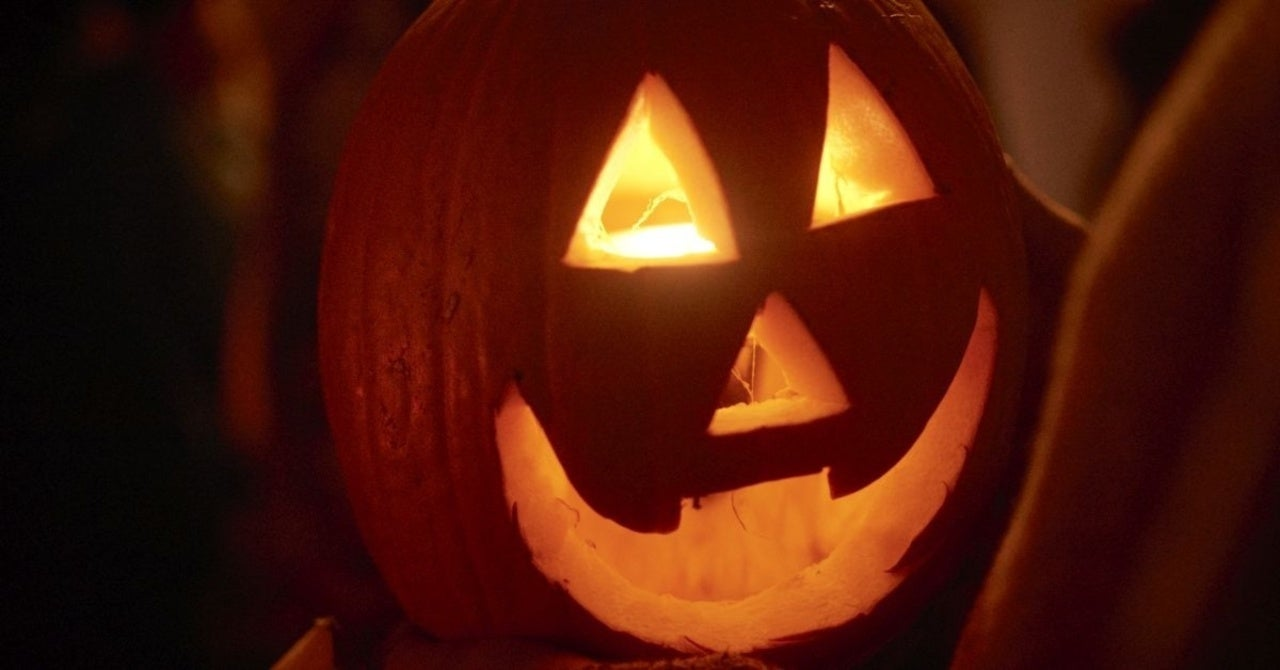 Disney+ Developing Halloween Comedy Film Spooked