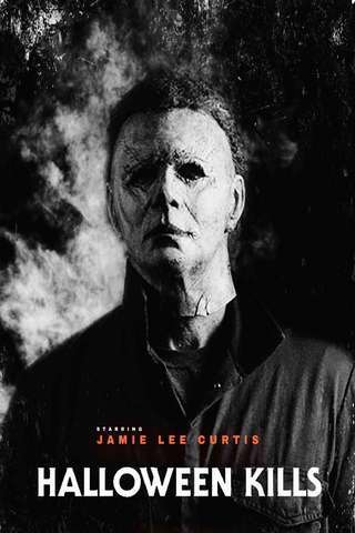 halloween_kills_default