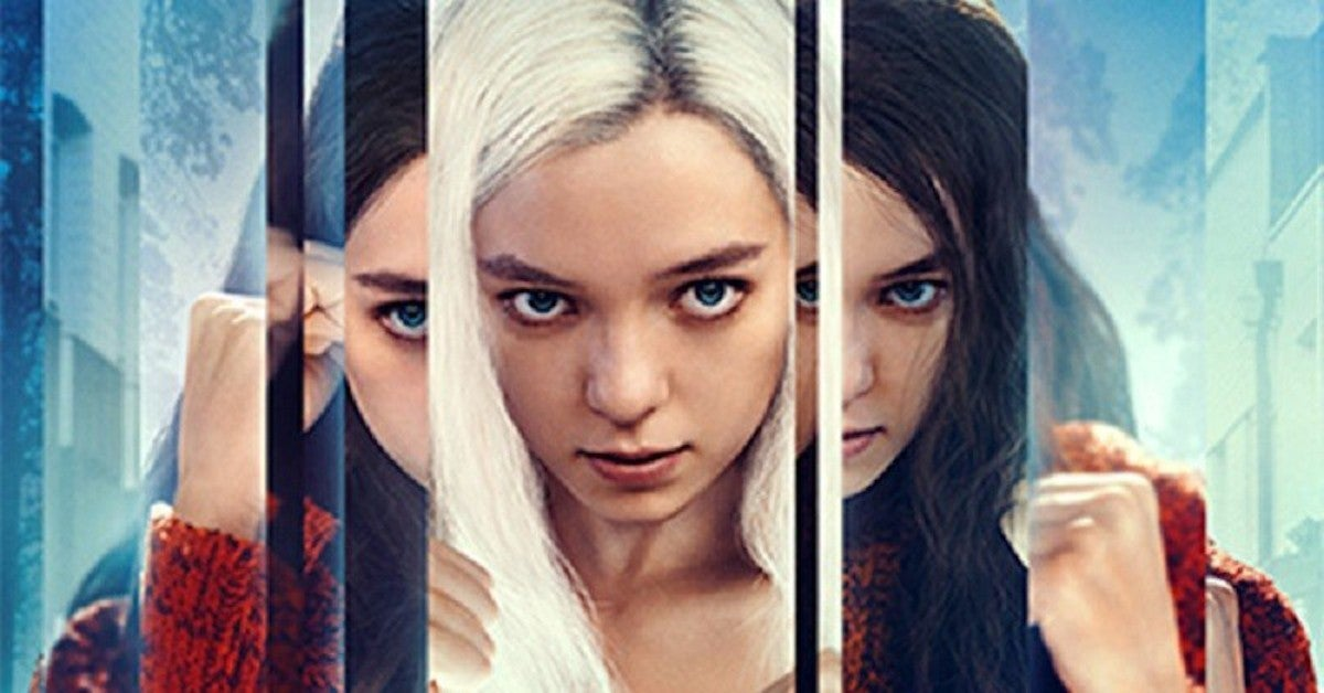 Hanna Season 3 Amazon Confirmed