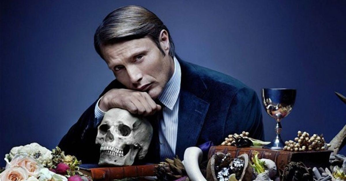 hannibal nbc season four bad ratings