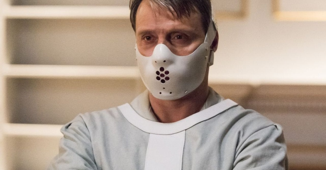 Hannibal Creator Reveals What it Would Take for Series to Return