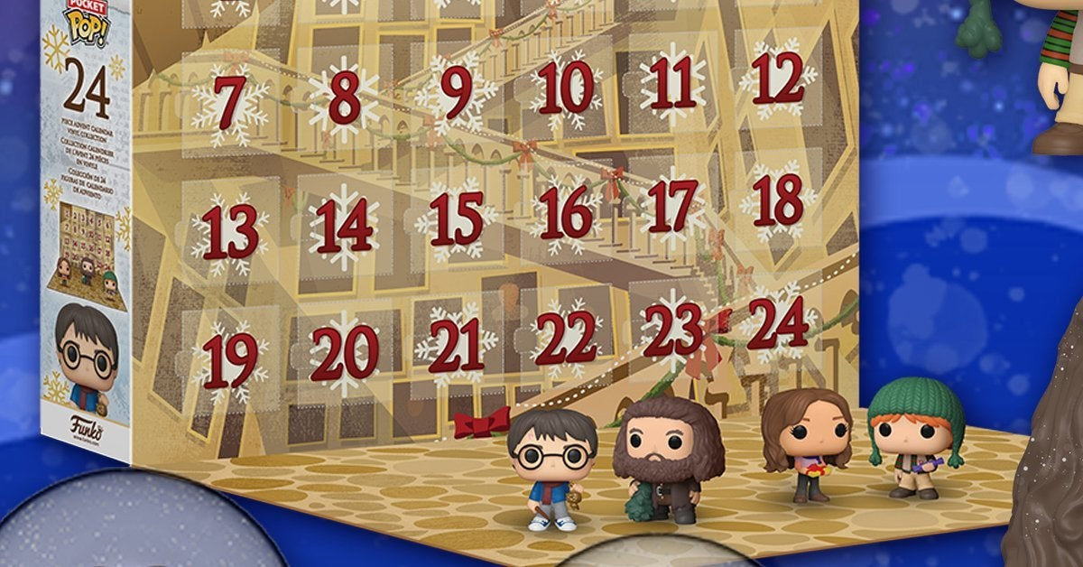 harry-potter-funko-advent-calendar-2020