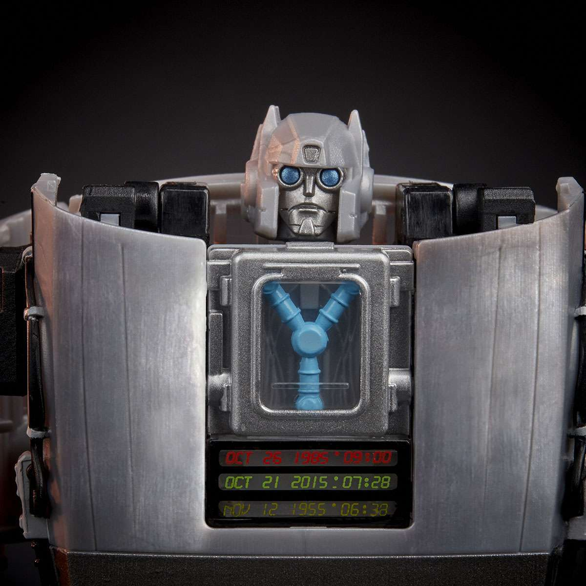 Hasbro-BTTFE8545_PROD_TRA_PROJECT_FUTURE_1856_Large_300DPI