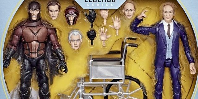hasbro-x-men-marvel-legends-top