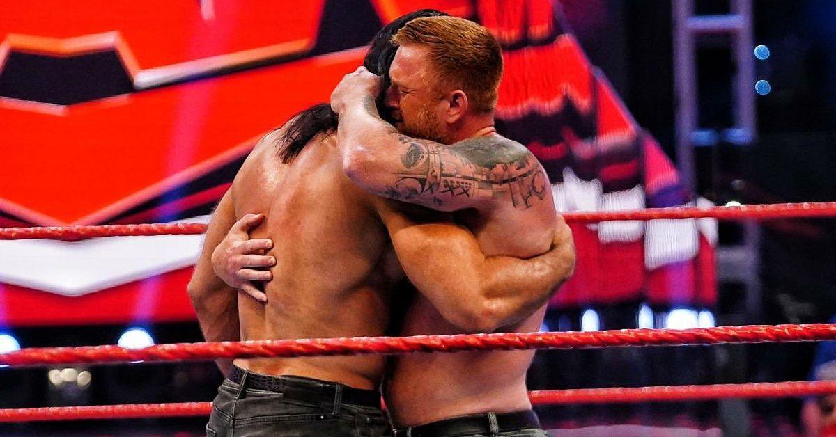 Heath-Slater-WWE-Raw