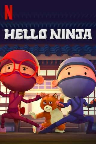 hello_ninja_default