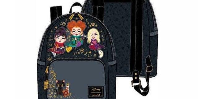 hocus-pocus-backpack