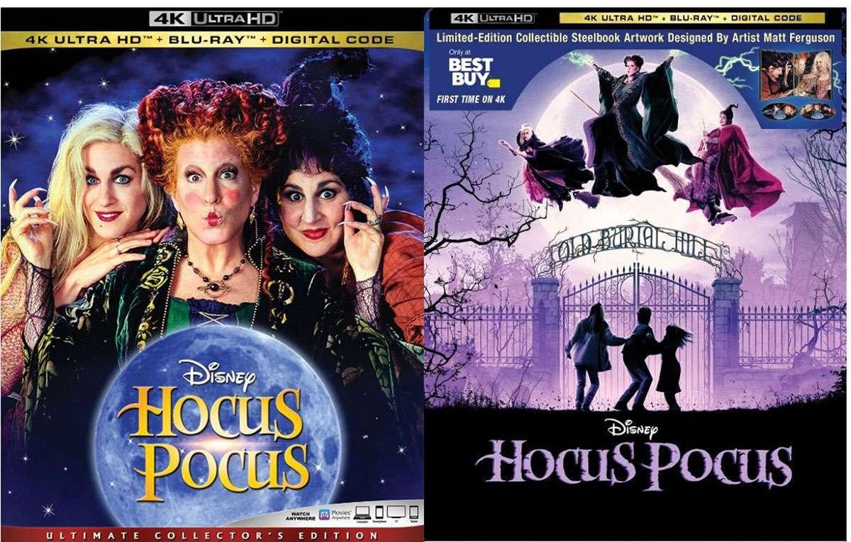 hocus-pocus-bluray-2