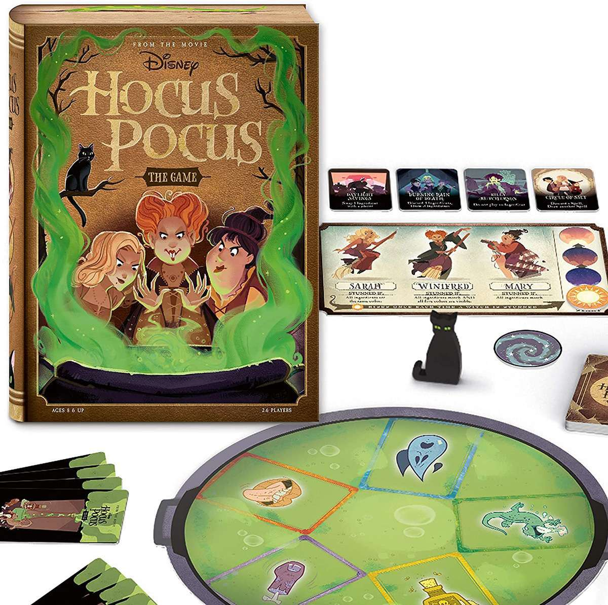 hocus-pocus-board-game