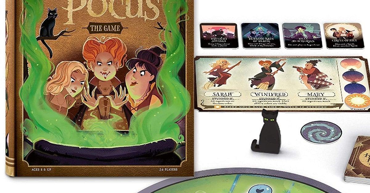 hocus-pocus-board-game-top