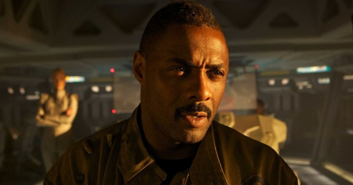 idris elba apple