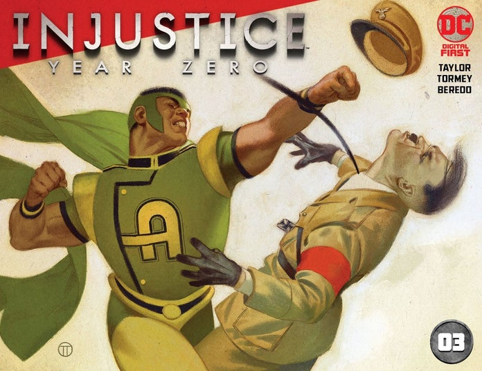 INJUSTICE-YEAR-ZERO-CHAPTER-THREE-Cover
