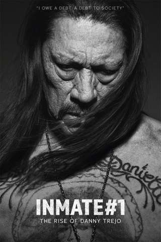 inmate_#1_the_rise_of_danny_trejo_default