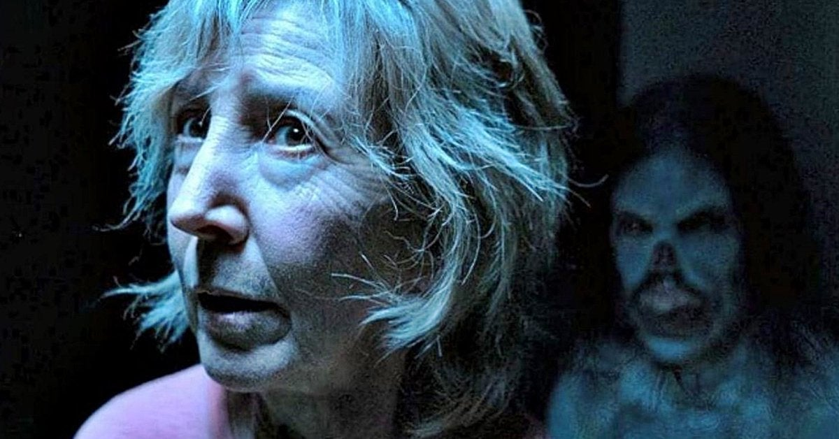 insidious the last key lin shaye elise