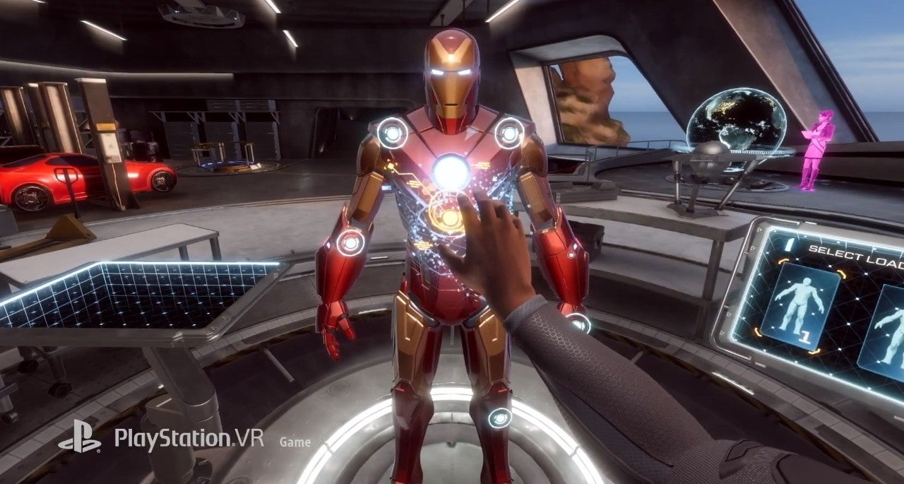 iron_man_vr