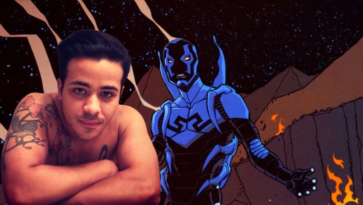 jaime_reyes_blue_beetle