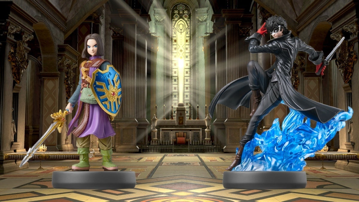 joker and hero amiibo new cropped hed