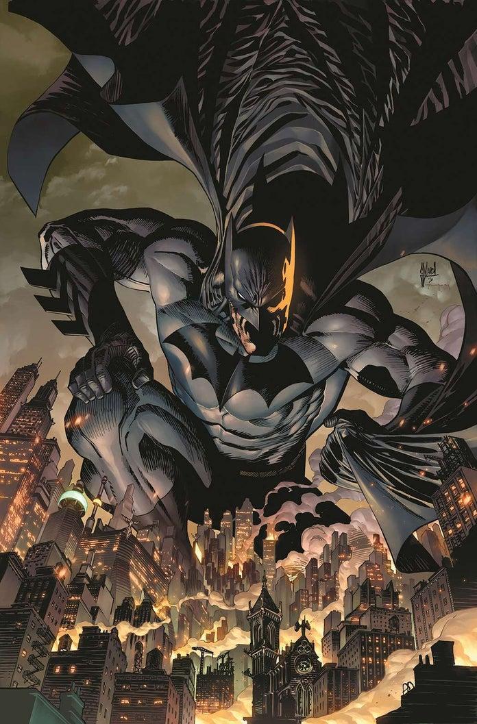 Joker-War-Batman-101-Cover