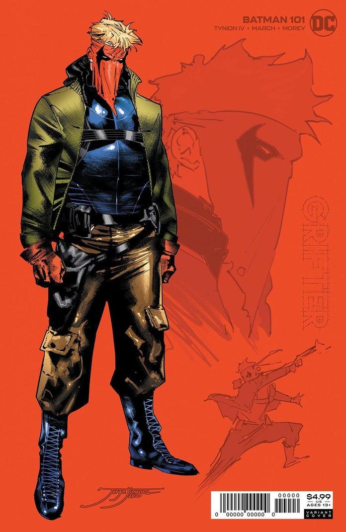 Joker-War-Batman-101-Grifter-Variant-2