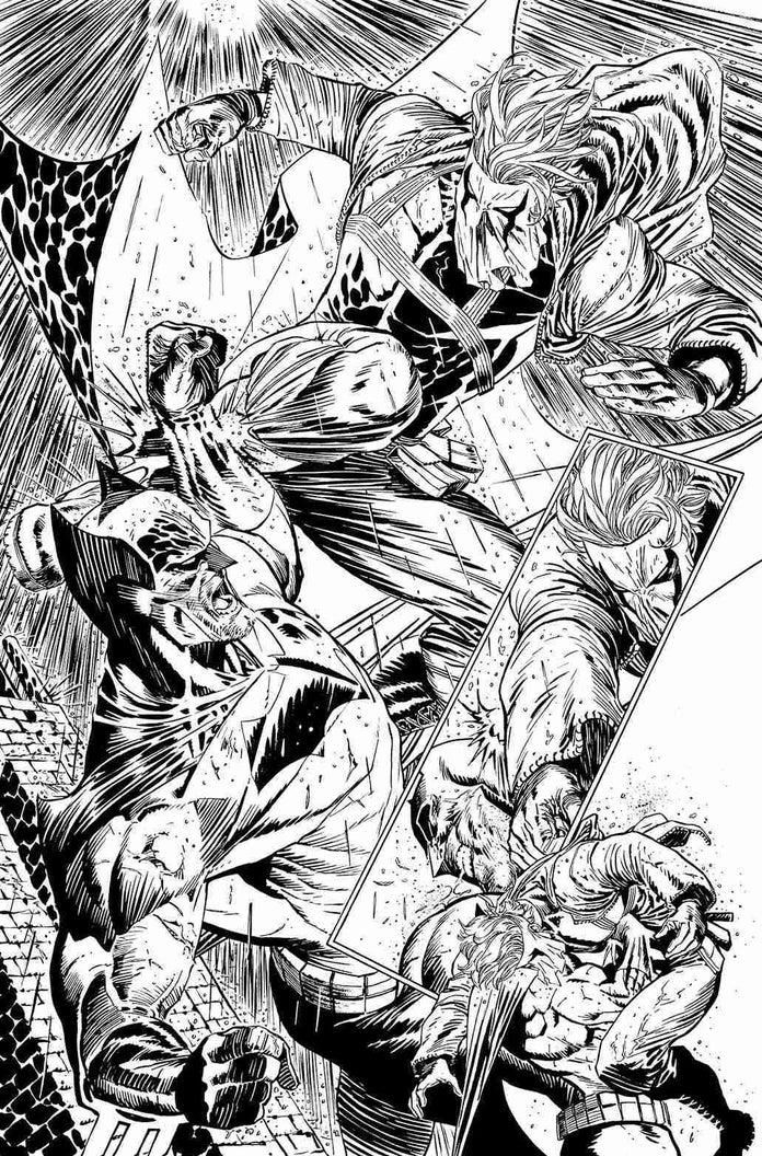 Joker-War-Batman-101-Inks