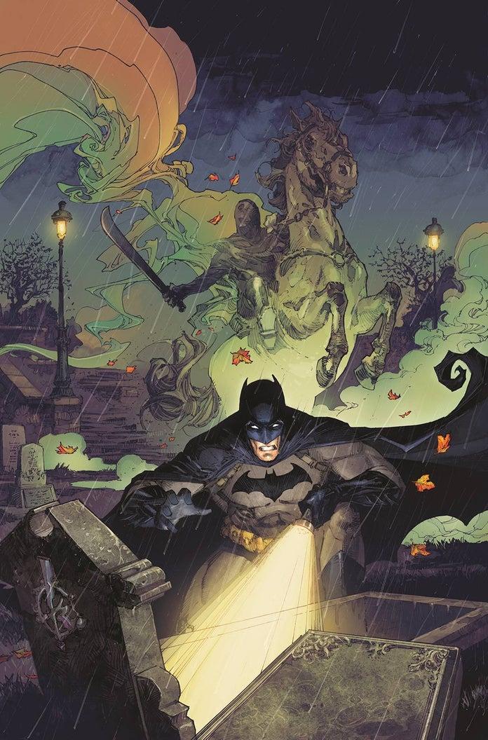 Joker-War-Batman-Detective-Comics-1028-Cover