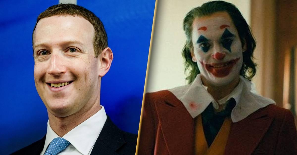joker-zuckerberg