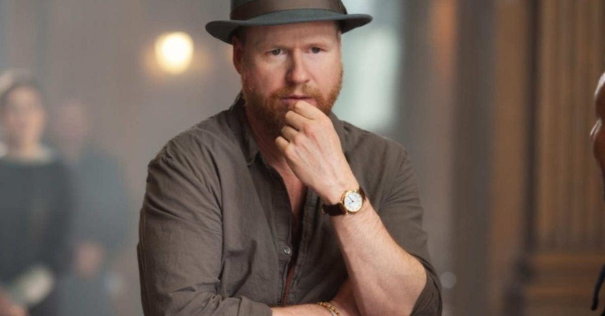 joss whedon buffy stunt coordinator
